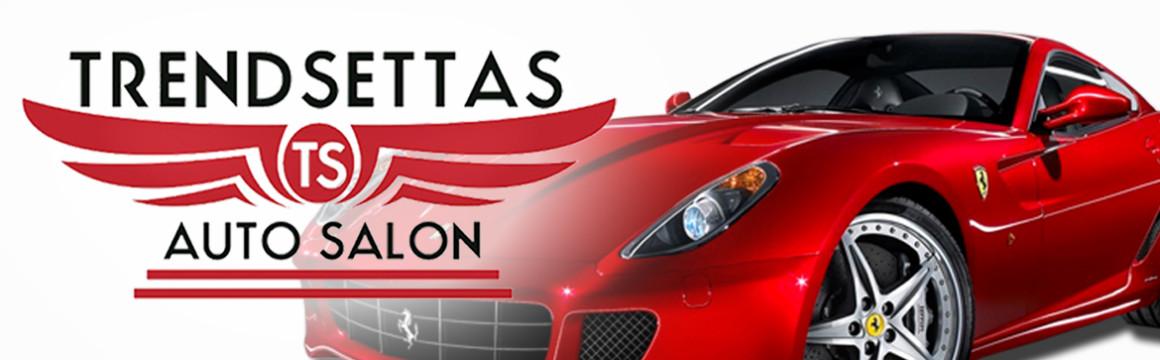 tsa-homepage-image