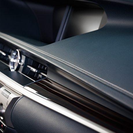 car-interior-PTRF3TH