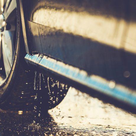 car-washing-details-closeup-P5B3HXQ